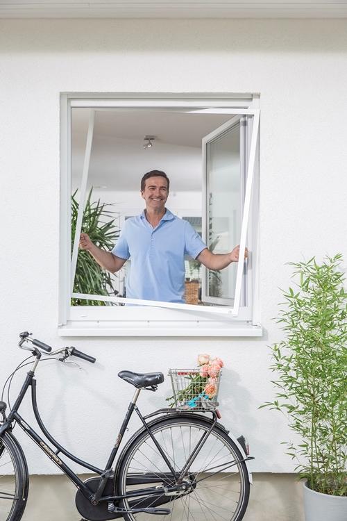 haurenherm-raumausstattung-gardinen-hagen-atw-insektenschutz-hagen-atw006
